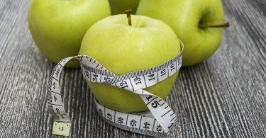 perdre de la graisse